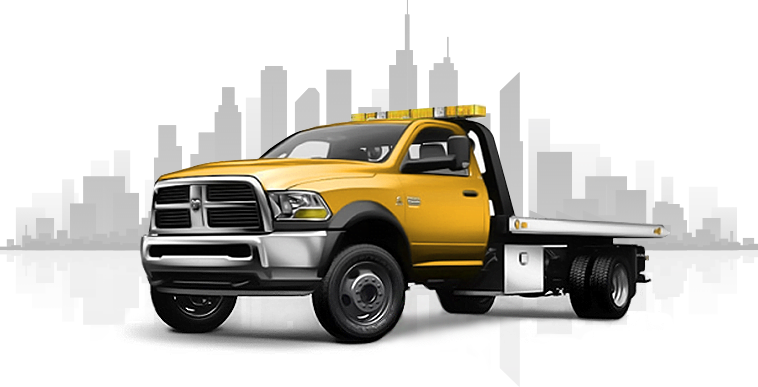 //nobletowing.ca/wp-content/uploads/2018/10/truck.png